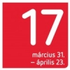 Mozart: A varázsfuvola a Komische Oper Berlin vendégjátéka az Erkel Színházban - Jegyek itt!