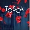 Tosca 2017-ben a Szegedi Szabadtéri Színpadon - Jegyek itt!