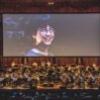 John Williams filmzenei koncert a Fertőrákosi Barlangszínházban - Jegyek itt!