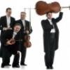 Mozart Group koncert 2018-ban Pécsen a Kodály Központban - Jegyek itt!
