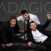 Adagio a World Voice Day koncerten - Jegyek itt!