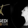A Szegedi Szabadtérin a Tosca!