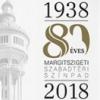 Rigoletto a Margitszigeten 2018-ban - Jegyek a Magyar Állami Operaház előadására itt!