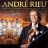 Andre Rieu Sydney-i Újévi koncertje 2019-ben Budapesten az Urániában - Jegyek itt!