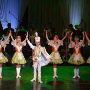 Budapest, Te csodás operettgála a Dohány utcai Zsinagógában - Jegyek és fellépők itt!