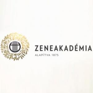 Zeneakadémia jegyek! Megnyílt újra a Zenekadémia!