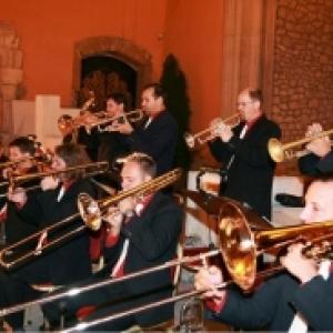 Diótörő másképp - A Budapest Jazz Orchesrta előadása - Jegyek itt!