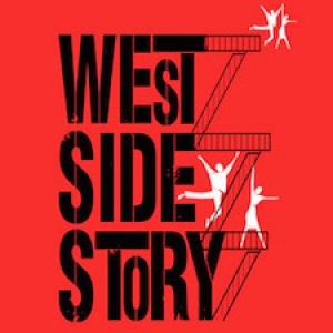West Side Story is lesz a Dohnányi Zenekar Fertőrákosi Barlangkoncertjén - Jegyek itt!