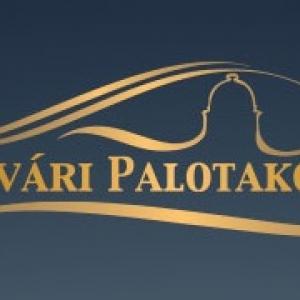 Budavári Palotakoncert 2020-ban az Operettszínház sztárjaival - Jegyek itt!