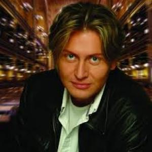 Varnus Xavér koncert 2020-ban Budapesten a MÜPA-ban - Jegyek itt!