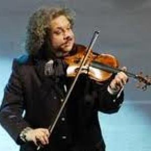 Roby Lakatos és Bireli Lagrene koncert a Modern Art Orchestraval a Mariottban - Jegyek itt!