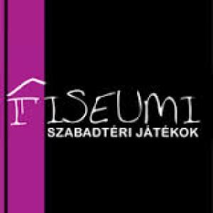Nabucco opera Szombathelyen 2016-ban - Jegyek az Iseumi Nyári Játékokra itt!