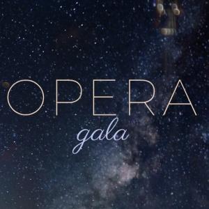 3 tenor operagála 2019-ben Szombathelyen az Iseumi Szabadtéri Játékokon - Jegyek és fellépők itt!
