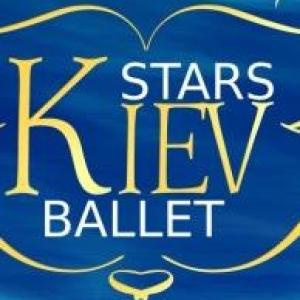 Kiev City Balett - Diótörő 2013 országos turné - Jegyek és helyszínek itt!