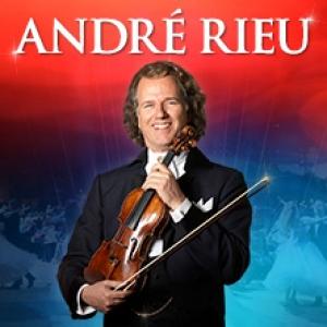 André Rieu koncert 2018-ban - Jegyek itt!
