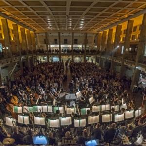 Reptéren rendeznek koncertet - Jegyek a budapesti koncertre itt!