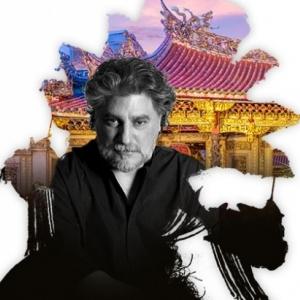 Turandot 2019-ben José Curaval a Margitszigeti Szabadtéri Színpadon - Jegyek itt!