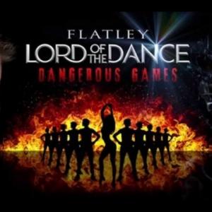 Lord of the Dance 2019 - Magyarországi turné - Jegyek és helyszínek itt!