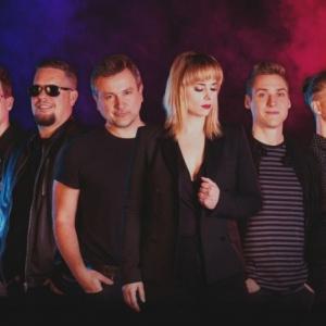 Honeybeast koncert a Szegedi Kortárs Balettel 2019-ben - Jegyvásárlás és helyszínek itt!