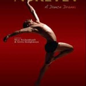Rudolf Nureyevről készült film - Jegyek és videó itt!