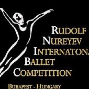 Rudolf Nurejev Nemzetközi Balettverseny Díjkiosztó Gálaest 2019-ben a Vígszínházban - Jegyek itt!